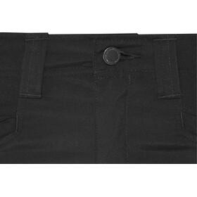 Lundhags W's Makke Pant Short Black